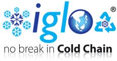 IGLO Malaysia Sdn Bhd – A Malaysia Leading Cold Storage and Cold Chain Logistics Company